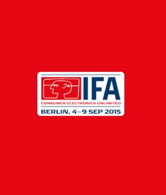 IFA Banner